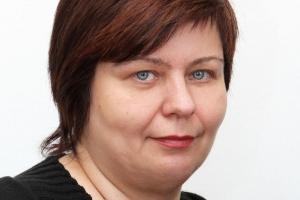 Начальником управления образования Каменска-Уральского назначена Лейла Минниуллина