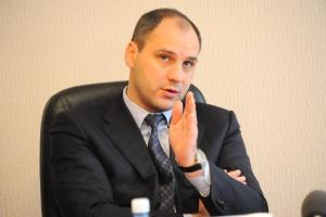 Бывший премьер-министр области может стать топ-менеджером Каменск-Уральского металлургического завода