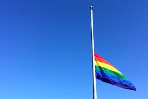 В Каменске-Уральском не разрешили организовать гей-парад и пару митингов сексуальных меньшинств