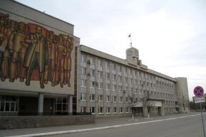 6 апреля в Каменске-Уральском пройдет форум «Город. Бизнес. Качество жизни». Он заменит классический «партхозактив»
