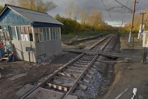 В Каменске-Уральском планируют переоборудовать подъезды к трем железнодорожным переездам