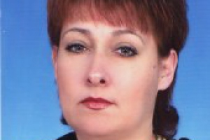 Каменский депутат, кандидат на звание лучшего депутата области, получит грамоту Законодательного Собрания региона