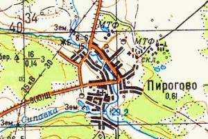 В июне на общественных слушаниях обсудят размещение отходов алюминиевого завода под Каменском-Уральским