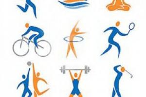 22 февраля в ДК «Металлург» пройдет необычный театрализованный спортивный праздник