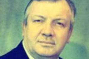 В Каменске-Уральском в честь бывшего директора УАЗа Рудольфа Школьникова предложили назвать улицу