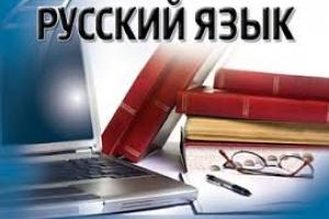 Подведены итоги регионального этапа всероссийской олимпиады по русскому языку. У Каменска-Уральского четырнадцатое место