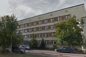 Городской стоматологии в Каменске-Уральском прокуратура вернула помещения, которые ранее были переданы частной клинике