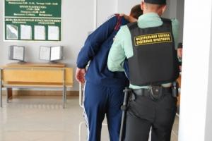 Более пятисот жителей Каменска-Уральского и района в прошлом году судебным приставам пришлось принудительно доставлять в суды