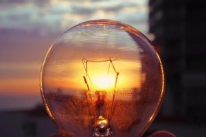 Почти четыре десятка домов 3 марта в Каменске-Уральском останутся без света