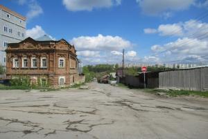 В Каменске-Уральском назвали улицы, на которых обновят лампы освещения. И где они появятся впервые