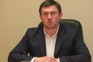 Глава Каменска-Уральского вошел в попечительский совет Регионального фонда капремонта многоквартирных домов