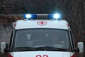 В минувшую пятницу в Каменске-Уральском на территории УАЗа получил травму работник подрядной организации. Спасти его жизнь не удалось
