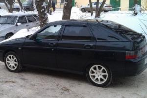 Судебный пристав из Каменска-Уральского через интернетное знакомство вывела на чистую воду продавца конфискованной машины