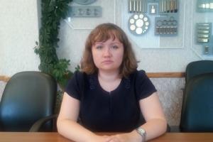 На Каменск-Уральском заводе ОЦМ опять сменился генеральный директор. Предприятие возглавила Ольга Зубина
