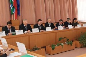 В рамках региональной программы в 2017 году капитальные ремонты пройдут в 133 многоквартирных домах Каменска-Уральского