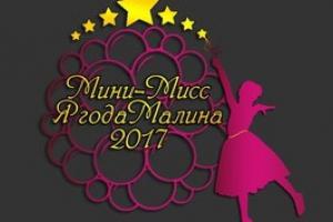 Конкурс «Мини-Мисс ЯгодаМалина-2007». Выбери лучшую на «Виртуальном Каменске»