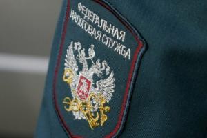 Из-за долгов одна из компаний в Каменске-Уральском лишилась здания за 48 миллионов рублей