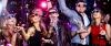 «Виртуальный Каменск» подготовил новый спецпроект. Узнай, где лучше всего встретить Новый год в Каменске-Уральском!