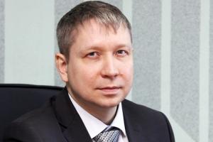 Заместитель главы Каменска-Уральского Николай Орлов 21 ноября проведет прием горожан