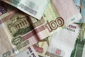В Каменске-Уральском ранним утром неработающий 18-летний молодой человек отобрал 650 рублей у пенсионера