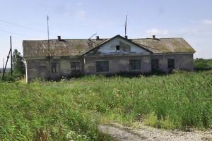 Прокуратура заставила через суд администрацию Каменского района взять в муниципальную собственность дома на «железнодорожных разъездах»