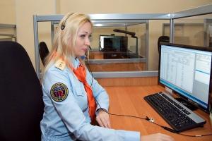 Все муниципалитеты Свердловской области, включая Каменск-Уральский, теперь подключены к Системе единого номера экстренных служб 112