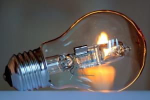 Во вторник днем в Каменске-Уральском без электричества останется десяток домов в центре города, включая ветлечебницу и отделение ЛДПР