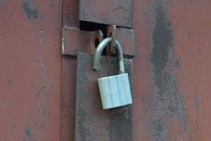 Пять лет за пять с половиной тысяч рублей могут «получить» участники криминальной команды воришек из Каменска-Уральского