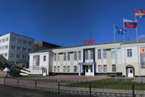 Каменск-Уральский литейный завод добился роста чистой прибыли