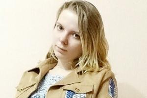 Пять студентов из Каменска-Уральского удостоены премии губернатора