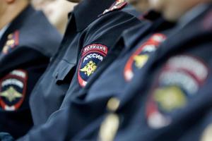 Более 90 процентов жителей Каменска-Уральского удовлетворительно оценили работу полиции города