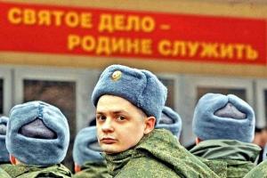 Министр общественной безопасности Свердловской области не очень доволен, как развивается призывная кампания в Каменске-Уральском
