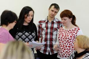Онлайн-школа РУСАЛа для социальных предпринимателей доступна и жителям Каменска-Уральского