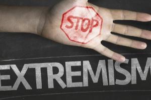 В Каменской районе будут бороться с терроризмом и экстремизмом с помощью баннеров