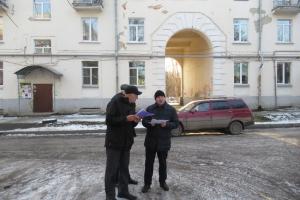 В Каменске-Уральском продолжается модернизация наружного освещения. На это предусмотрено 25 миллионов рублей
