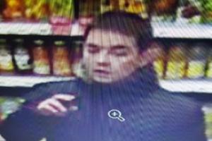 Полиция разыскивает подозреваемых в совершении серии краж из супермаркетов Каменска-Уральского. Фотографии возможных злодеев