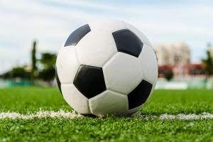 В чемпионате Каменска-Уральского по футболу сменился  лидер