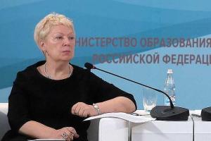 Жителям Каменска-Уральского предложили принять участие во Общероссийском родительском собрании и задать вопрос министру образования