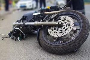 ГИБДД в Каменске-Уральском усиливает контроль за мотоциклистами