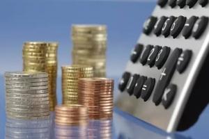 Налоговые должники оставили на данный момент бюджет Каменска-Уральского без 50 миллионов рублей