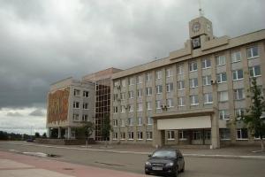 Почти четыре десятка налоговых должников пригласили в администрацию Каменска-Уральского