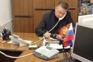 Главы двух районов Каменска-Уральского 31 июля проведут традиционный прием города