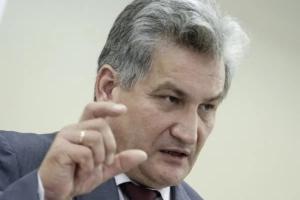 Министр образования Свердловской отметил Каменск-Уральский как город, где пытаются активно решать проблему с нехваткой мест в детских садах