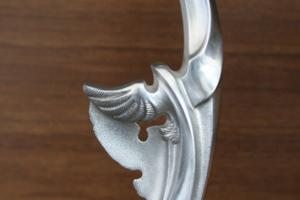 Определены номинанты на главную премию Каменска-Уральского «Браво!»