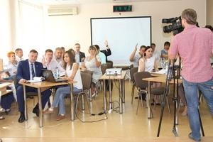Депутаты думы Каменска-Уральского скорректировали закон, который касается сдачи в аренду предпринимателям муниципального имущества