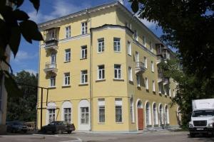 Собираемость взносов на капремонт в Каменске-Уральском к концу июля составила 86 процентов. Главные должники живут в Красногорском районе