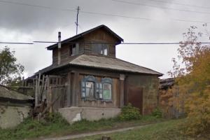 Сегодня рано утром пьяная драка в Каменске-Уральском завершилась пожаром. Есть пострадавший