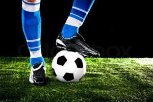 Стартовал седьмой тур чемпионата Каменска-Уральского по футболу. Он может стать решающим в распределении мест
