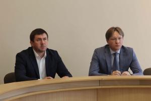 В августе Каменск-Уральский ждет отключение газа из-за проведения ремонтных работ