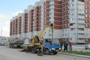 Что произошло в Каменске-Уральском спустя год, после представления мэром Алексеем Шмыковым пятилетней программы развития города